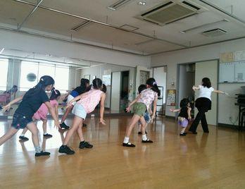 ebitsu lesson3