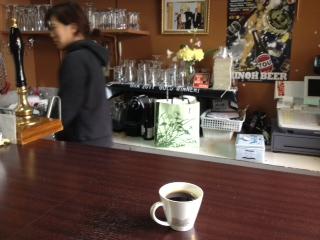 __コーヒー