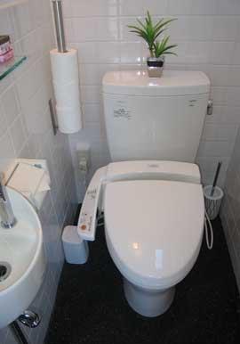 restroom1.jpg