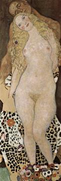 204px-Gustav_Klimt_001.jpg