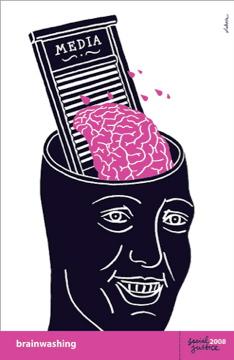 luba-lokova-brainwashing.jpg