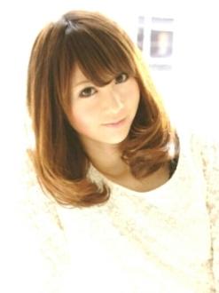 mizushima_20130508121037.jpg