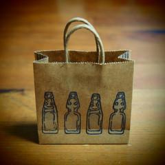 minibag1.jpg