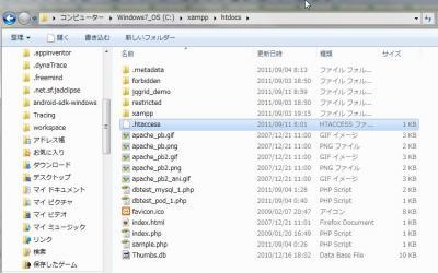 Jqgrid_5.jpg