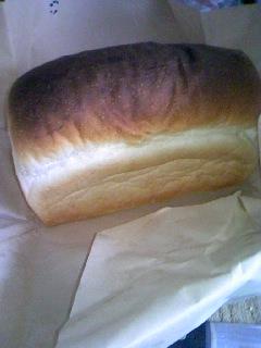 アエプのパン