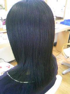 2012 1 9 yayoi