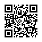 ベストハウジングモバイルサイトQRコード