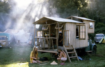 s_1981_Camping__Mobile_Homes_54_copy.jpg