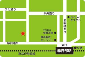 地図_山田生花店