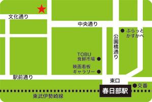 地図_吉村商店