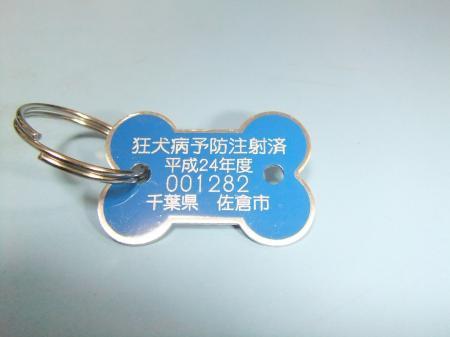20120412鑑札06