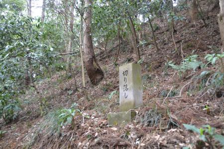 20120417小篠塚城址31
