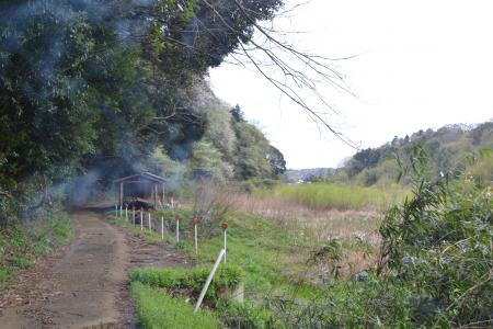 20120417小篠塚遊歩道02