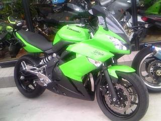 Ninja400-1