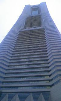 バベルの塔