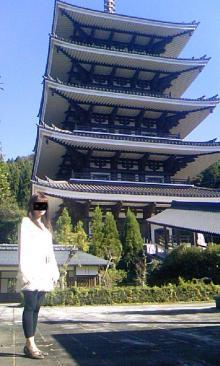 りこ姫の塔