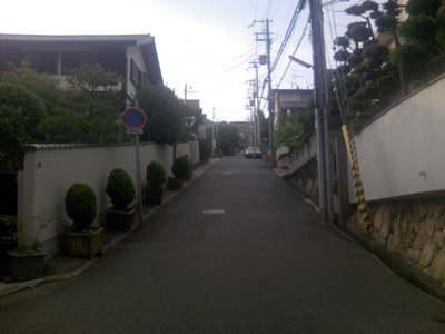 20100612_3