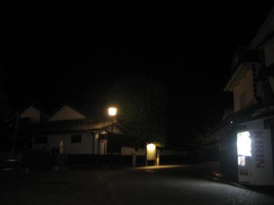 20100809_0124