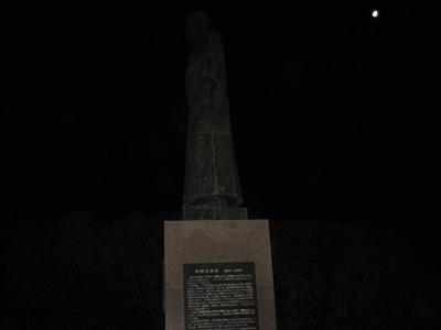 20100918_8