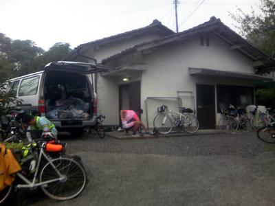 20100919_3