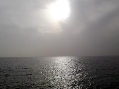 20101113_7