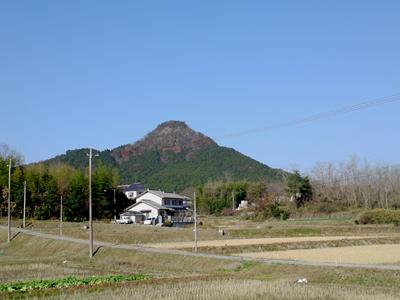 20101205_1