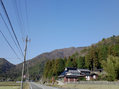 20101205_2