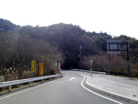 20110305_5