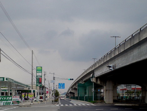 20110424_1