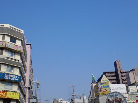 20110424_2