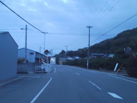 20110507_6