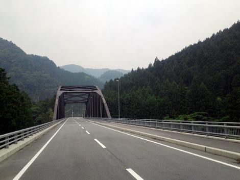 20110604_12
