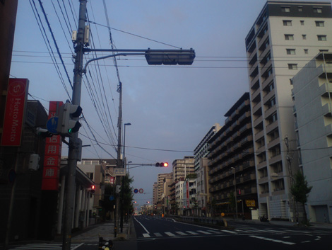 20110813_1