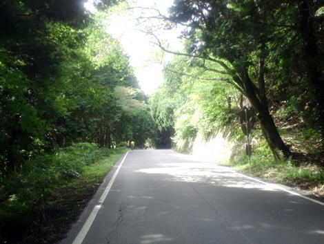 20110917_5