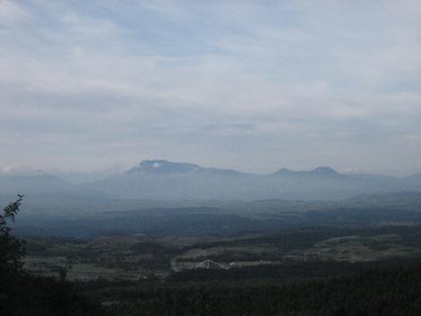 20110924_03