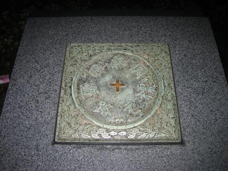 20111015_02