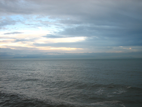 20111015_09