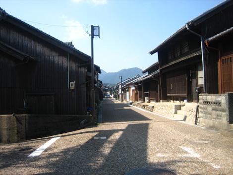 20111016_04