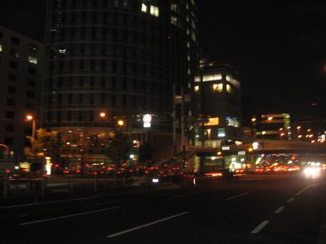 20111016_10