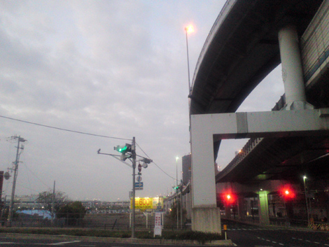20111113_1