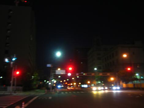 20111218_1