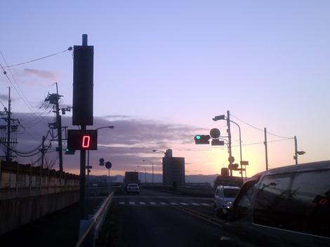 20120108_2
