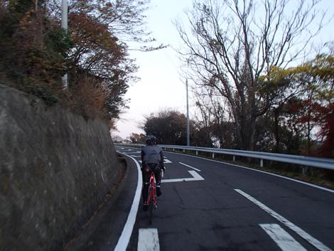 20131207_06.jpg