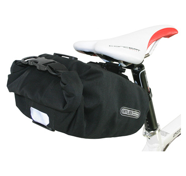 Ortlieb-Lge-saddle-bg-med
