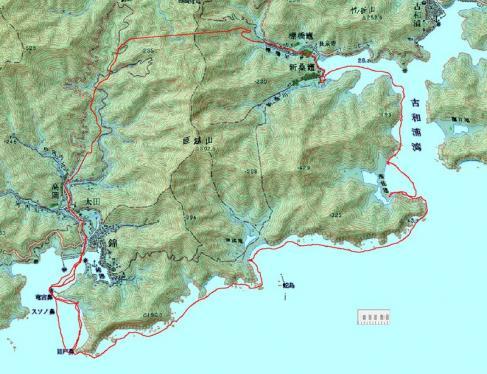 20100528-30higashikisyu.jpg