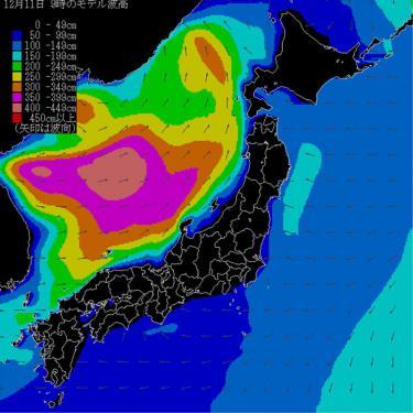 20101211_09.jpg