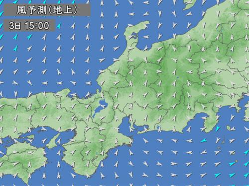 20110503_15wind.jpg