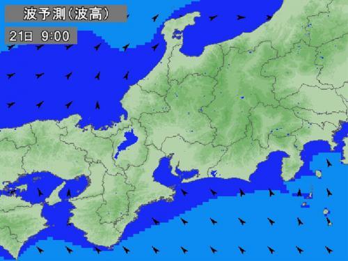 20110521nami.jpg