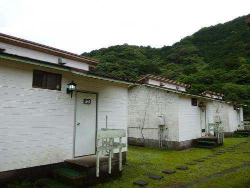 20110619_006.jpg