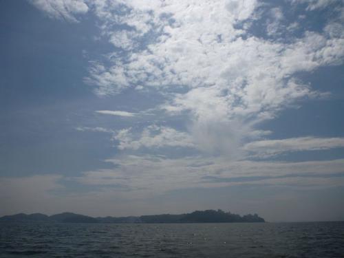 20110709_008.jpg